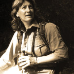 Julie Anne Edwards