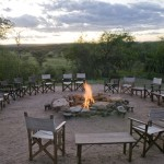 Oliver-s-Camp-campfire-2