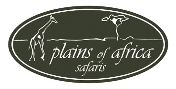 Plains Of Africa