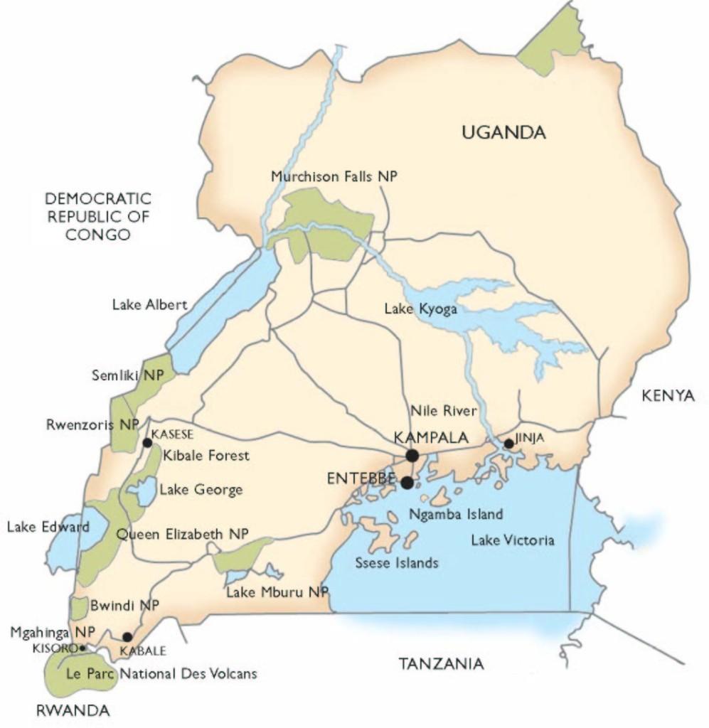 UGANDA_MAP_0001