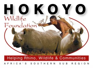hokoyo logo_new