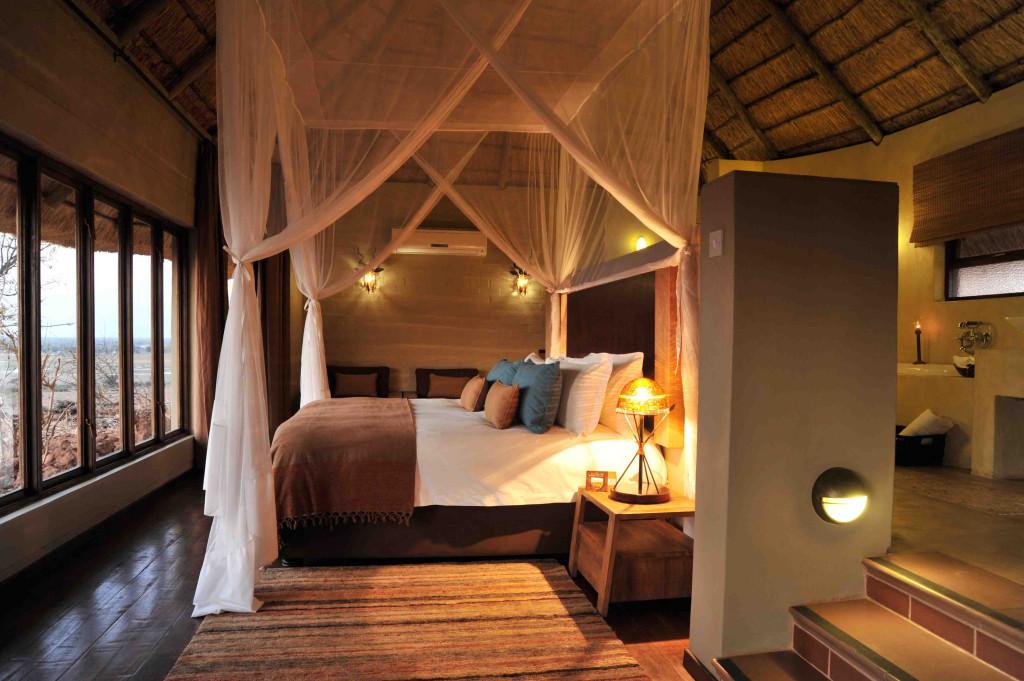 Ngoma suite